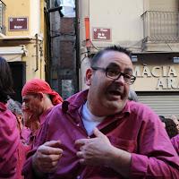 Diada XXIè Aniversari Castellers de Lleida 9-4-2016 - IMG_0087.JPG