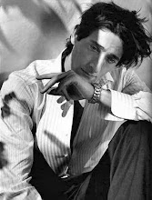 Adrien Brody United States Actor