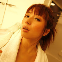 [DGC] 2008.01 - No.527 - Aya Beppu (別府彩) 078.jpg