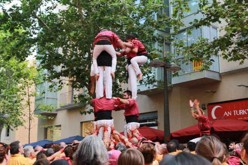 Diada Festa Major Centre Vila Vilanova i la Geltrú 18-07-2015 - 2015_07_18-Diada Festa Major Vila Centre_Vilanova i la Geltr%C3%BA-49.jpg