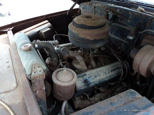 1948-49 Cadillac - 1949%2BCadillac%2Bseries%2B61%2Bclub%2Bcoupe-5.jpg
