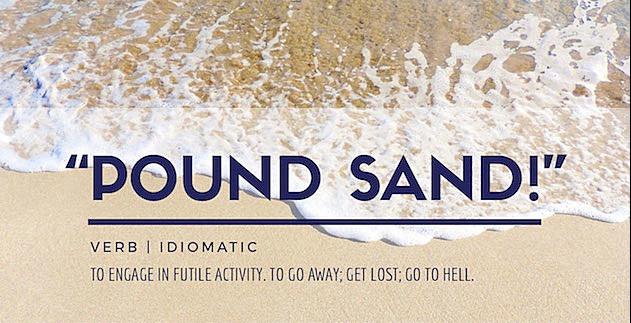 [Lori-Isms-Pound-Sand-01%5B4%5D]