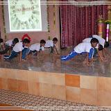 World Yoga Day (3).jpg