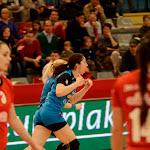 Krim-Ajdovščina_finalepokala16_014_270316_UrosPihner.jpg