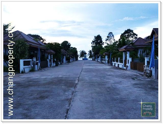 home pattaya for sale:ขายบ้านบางเสร่