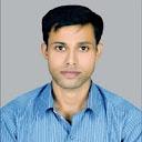 bhawesh kumar