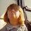 Posie Tackett's profile photo
