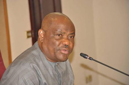 Rivers State Government to construct Convocation Arena at UNIPORT