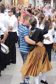 1207 Fiestas Linares 277.JPG