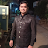 Raman Singh Bhadauria avatar image