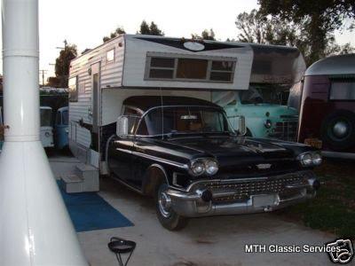 1958 Cadillac - 5978_1.jpg