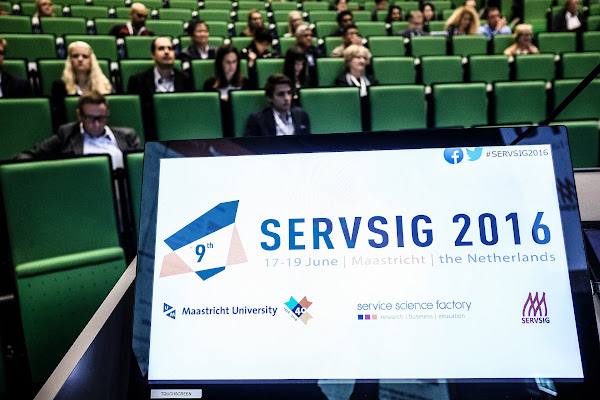 SERVSIG Maastricht 2016-001