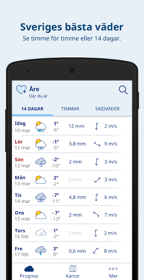 Bästa android sexchatt app