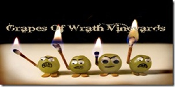 grapes of wrath_thumb[2]