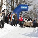 03.03.12 Eesti Ettevõtete Talimängud 2012 - Reesõit - AS2012MAR03FSTM_078S.JPG