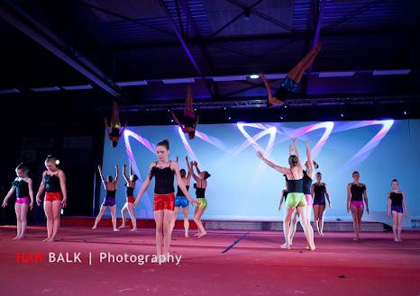 Han Balk Agios Theater Avond 2012-20120630-208.jpg