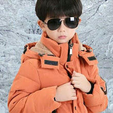 He Jia China Actor