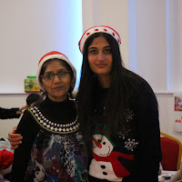 Childrens Christmas Party 2014 - 025
