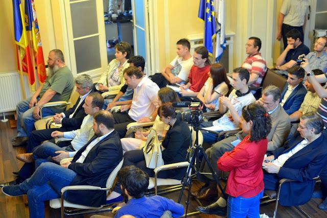 Seminar Rezistenta si Marturisire (2014.06.03, PNTCD) 133