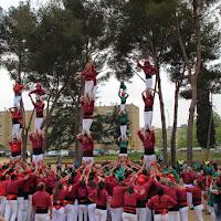 Actuació Badia del Vallès  26-04-15 - IMG_9948.jpg