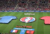 На футбольном Евро-2016 радуются другие