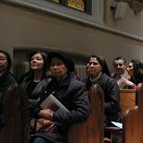 Ordination of Deacon Bruce Fraser - IMG_5682.JPG