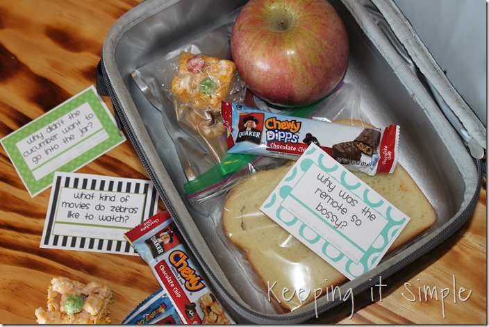 #ad Back-to-school-lunch-ideas-with-school-jokes-printable #QuakerTime (20)