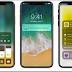 أصبح هاتف iPhone 8 محور الشائعات والتسريبات في الآونة الأخيرة