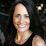 Jennifer Wyman's profile photo