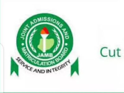 Jamb Announce The Cut Off Mark For 2020/2021 Admission Into : Uni, Poly, Colleges and Mono