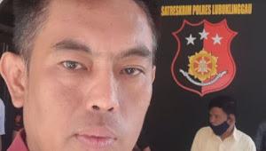 Seperti Sudah Tahu Bakal Kalah, Tim Syarif Gugat Agar HDS-Tullah Didiskualifikasi dari Pilkada Muratara