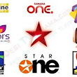 Watch Online Serials
