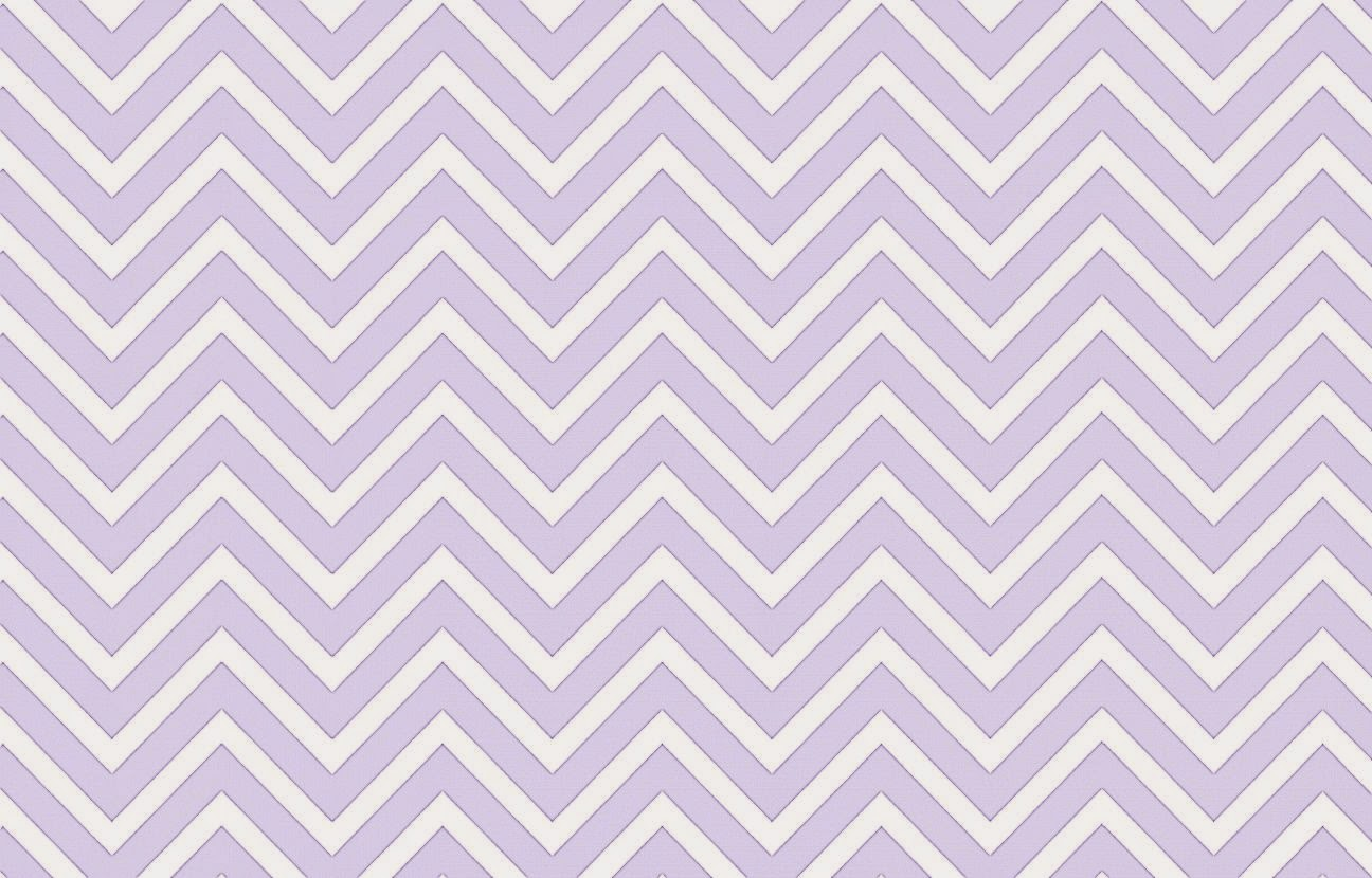 Chevron Pattern Wallpapers  Foolhardi