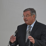 2011 09 19 Invalides Michel POURNY (226).JPG