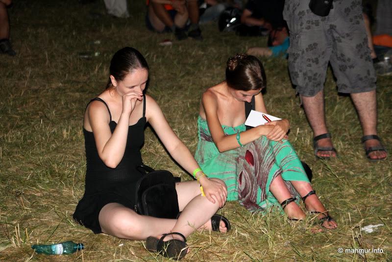 BEstfest Summer Camp - Day 2 - IMG_2894.JPG