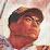 Harzzach SeniorGamer's profile photo