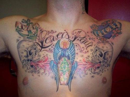 peito_tatuagens_30