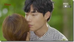 Lucky.Romance.E16.END.mkv_002536969_thumb