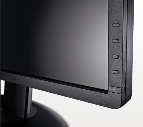 Màn hinh LCD Dell UltraSharp 2407WFP-HC 24inch