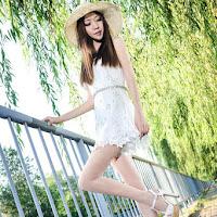 LiGui 2015.05.02 网络丽人 Model 文欣 [36P] 000_2064.jpg