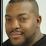 Aaron Laramore (PoliSci)'s profile photo