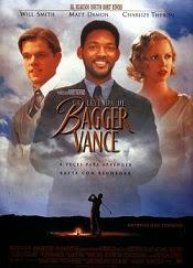 La leyenda de Bagger Vance Online