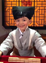 Xue Xiaojia  Actor