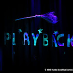 Playback 2015 @ Kunda Klubi www.kundalinnaklubi.ee 004.jpg