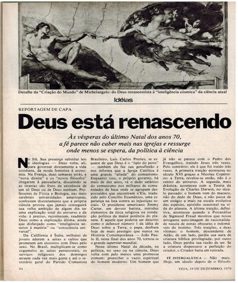 veja-1979-pagina-1-696x929