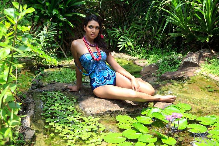 Srilanka Hot Sexy Actress Actors And Models Photos  Sexy -1741