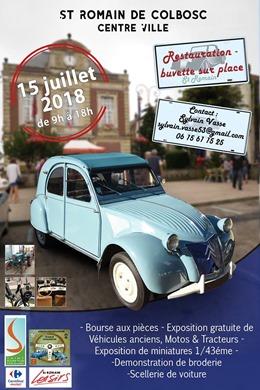 20180715 Saint-Romain-de-Colbosc
