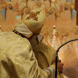 Feast of the Resurrection 2010 - IMG_1363.JPG