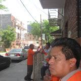 NL- TTT Enlaces de Seguridad 2011 - IMG_3732.JPG