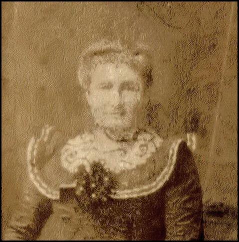 DOLLER_Bertha nee Ludwig_headshot circa 1895_enh